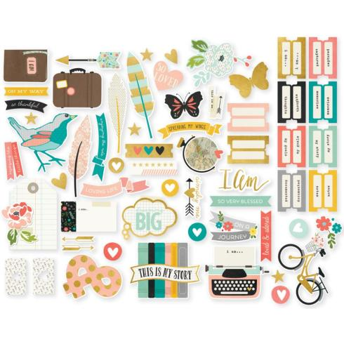 simple-stories-i-am-bits-pieces-die-cuts-5