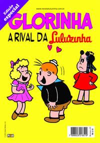 luluzinhaesp_glorinha_img01_12042012