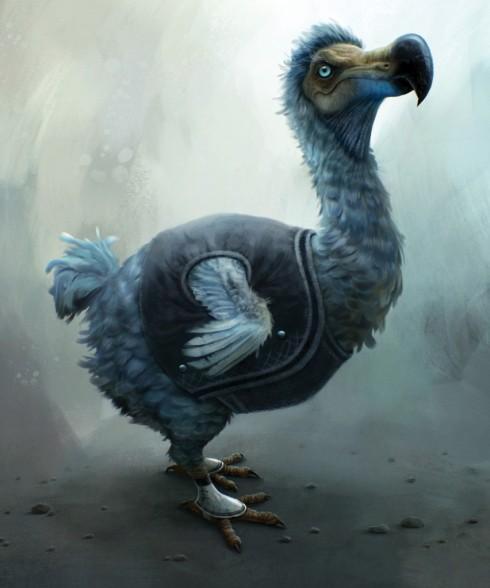 dodo_bird_concept1-852x1024